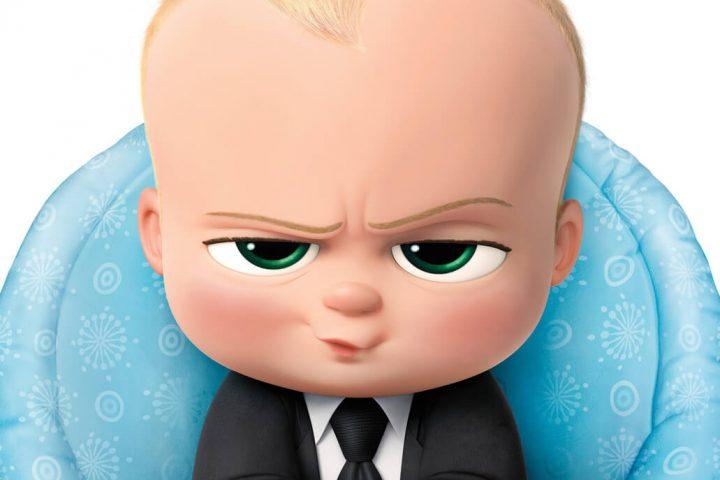 Boss-Baby-One-Sheet